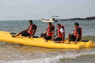banana-ride-malvan