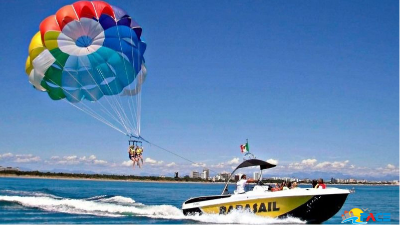 parasailing- in-goa-image