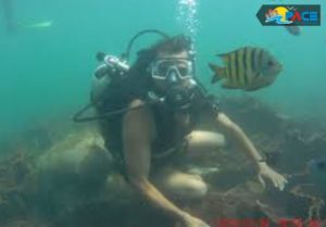 scuba-diving-in-tarkarli