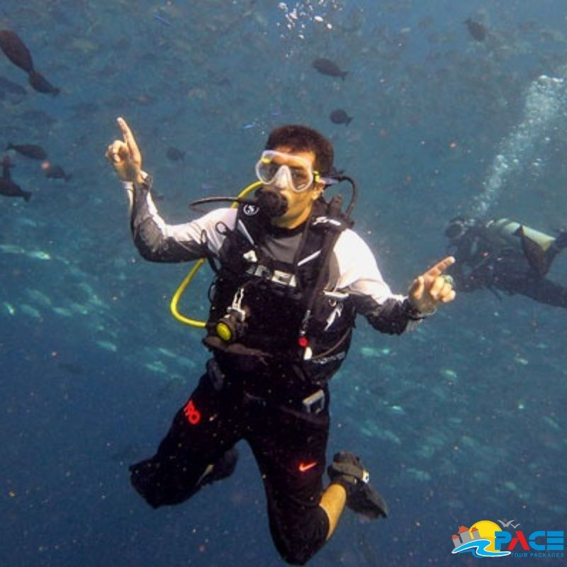 scuba-diving-in goa