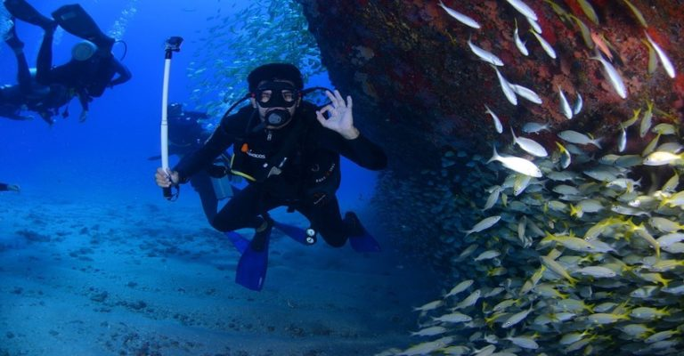 scuba-diving-in-goa-image