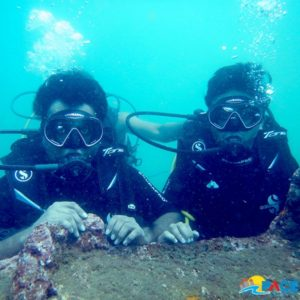 scuba-diving-in-malvan