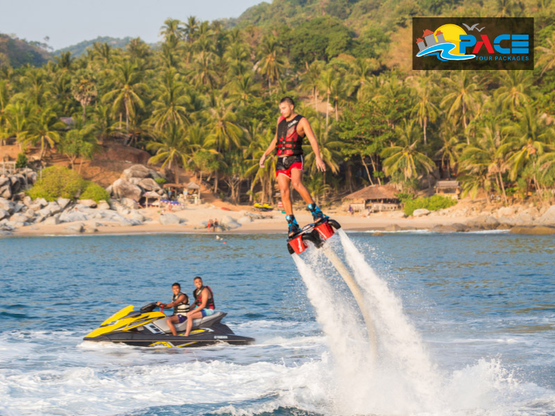 flyboarding-in-goa-image