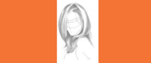 Add Higlight and Contrast to your Realistic Pencil Drawing of Hair